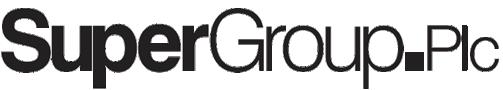 1428686 (SGP.L) logo