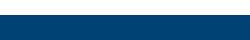 Surgery Partners logo