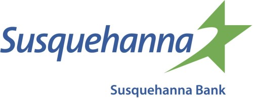 140166 logo