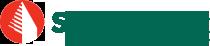 SB One Bancorp logo