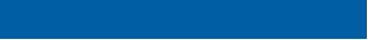 Svenska Handelsbanken AB (publ) logo