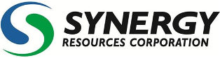 Synergy Resources logo