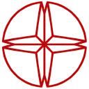 Sypris Solutions logo