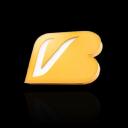 Türkiye Vakiflar Bankasi Türk Anonim Ortakligi logo