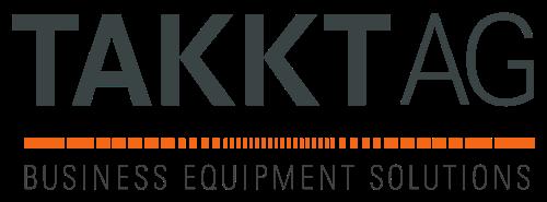 Takkt logo