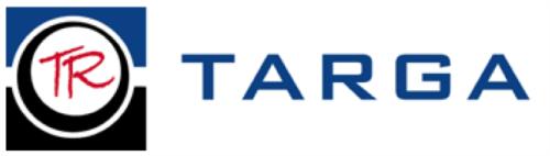 Targa Resources logo