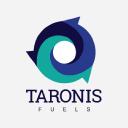 Taronis Fuels logo
