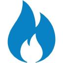 Taronis Technologies logo