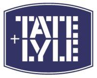 Tate & Lyle plc (BD15.L) logo