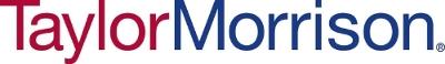 Taylor Morrison Home logo