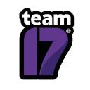 Team17 Group logo