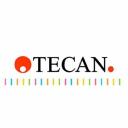 Tecan Group logo