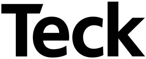 Teck Resources logo