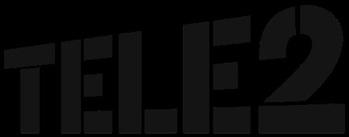Tele2 AB (publ) logo