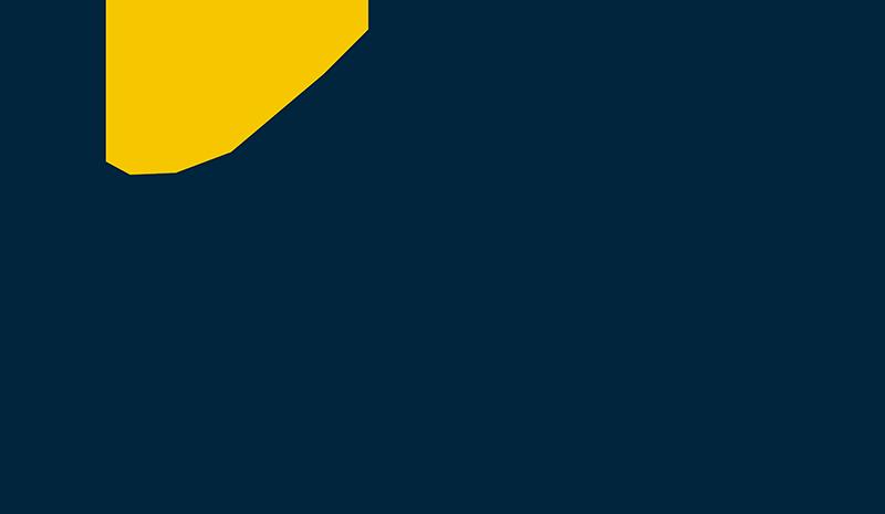 Telit Communications logo