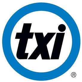 Texas Industries logo