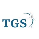 TGS-NOPEC Geophysical Company ASA logo