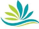 THC Biomed Intl logo