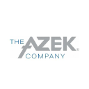 The AZEK logo