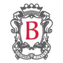 The Berkeley Group logo