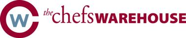 The Chefs' Warehouse logo