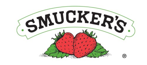 The J. M. Smucker logo