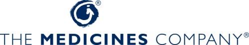 The Medicines logo