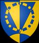 Australia and New Zealand Banking Group logo