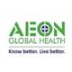 Aeon Global Health logo