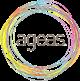 ageas SA/NV logo