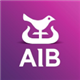 AIB Group logo