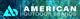 American Outdoor Brands logo
