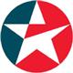 Ampol logo