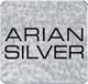Alien Metals logo