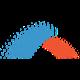 Armata Pharmaceuticals logo