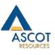Ascot Resources logo