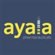 Ayala Pharmaceuticals logo