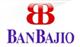 Banco del Bajío, S.A., Institución de Banca Múltiple logo