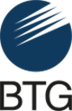 Bitcoin Group logo