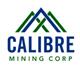 Calibre Mining Corp. (CXB.TO) logo