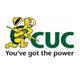 Caribbean Utilities logo