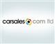 carsales.com logo