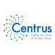 Centrus Energy logo