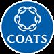 Coats Group logo