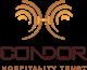 Condor Hospitality Trust logo