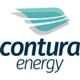 Contura Energy logo