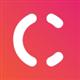 Cortexyme logo