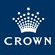 Crown Resorts Limited (CWN.AX) logo