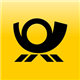 Deutsche Post AG (DPW.F) logo