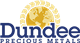 Dundee Precious Metals Inc. (DPM.TO) logo